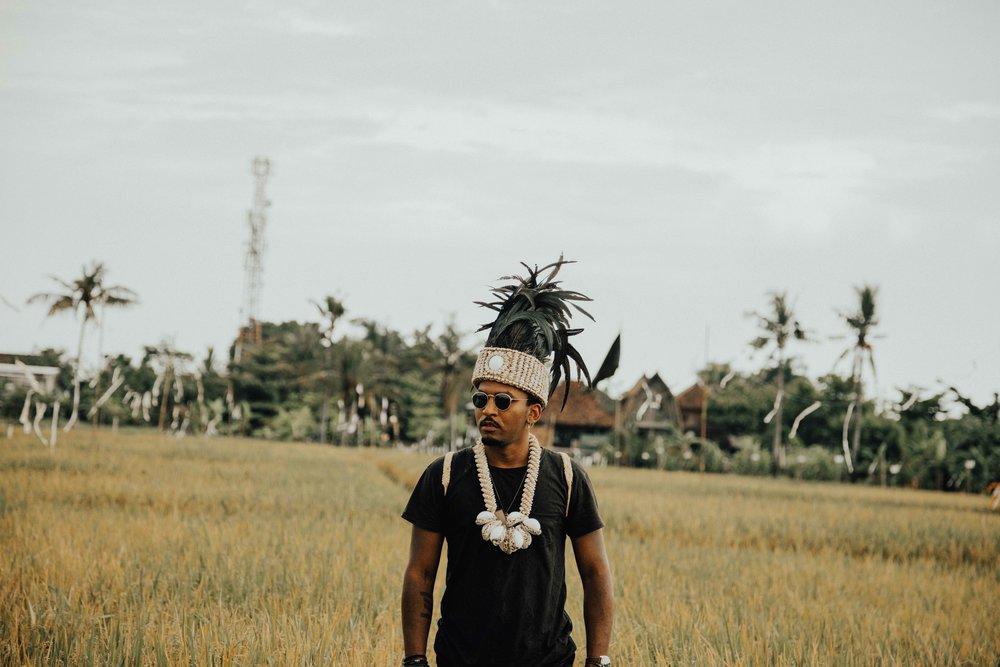 Sug Sean x Nook Bali-39.jpg