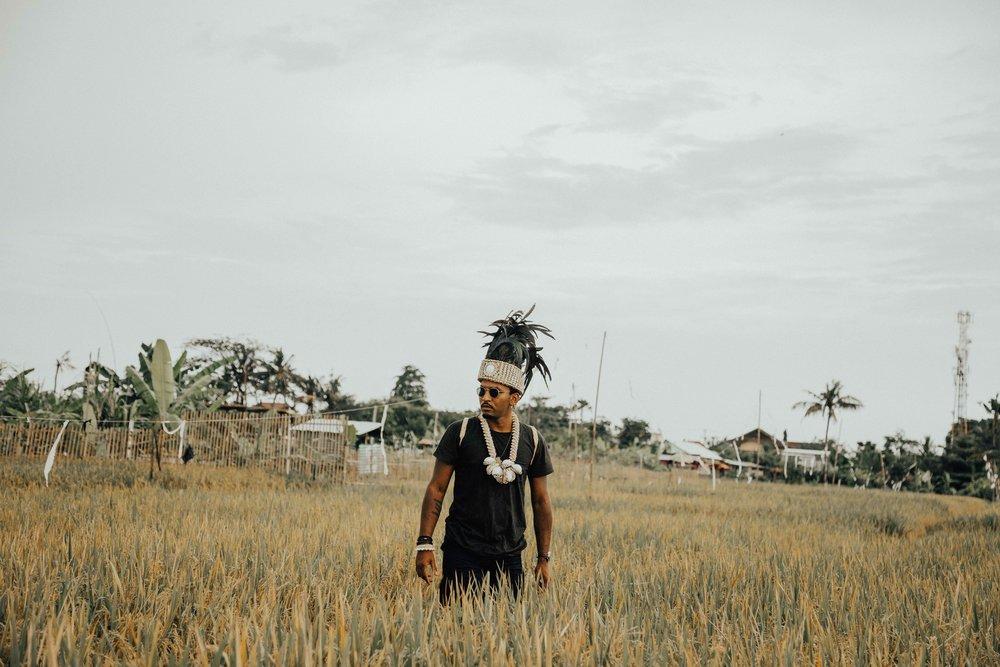 Sug Sean x Nook Bali-40.jpg