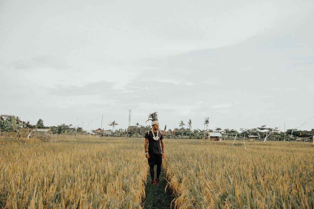 Sug Sean x Nook Bali-37.jpg