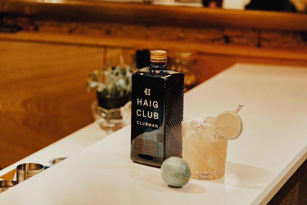 Sug Sean x Haig club-2.jpg