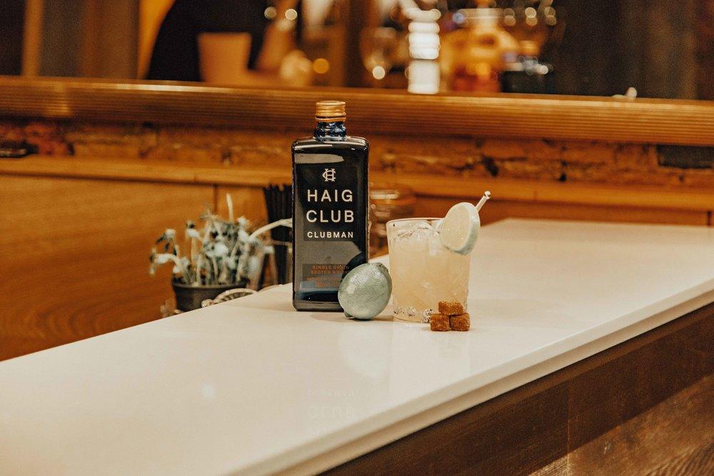 Sug Sean x Haig club-3.jpg