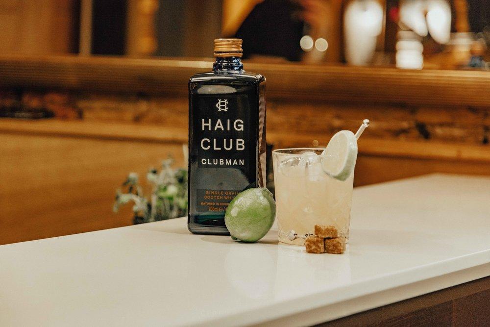 Sug Sean x Haig club-4.jpg
