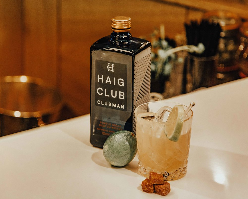 Sug Sean x Haig club-6.jpg