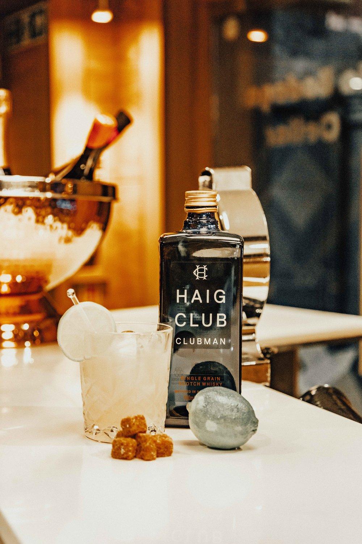 Sug Sean x Haig club-9.jpg