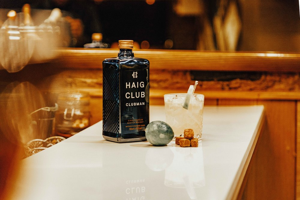 Sug Sean x Haig club-10.jpg