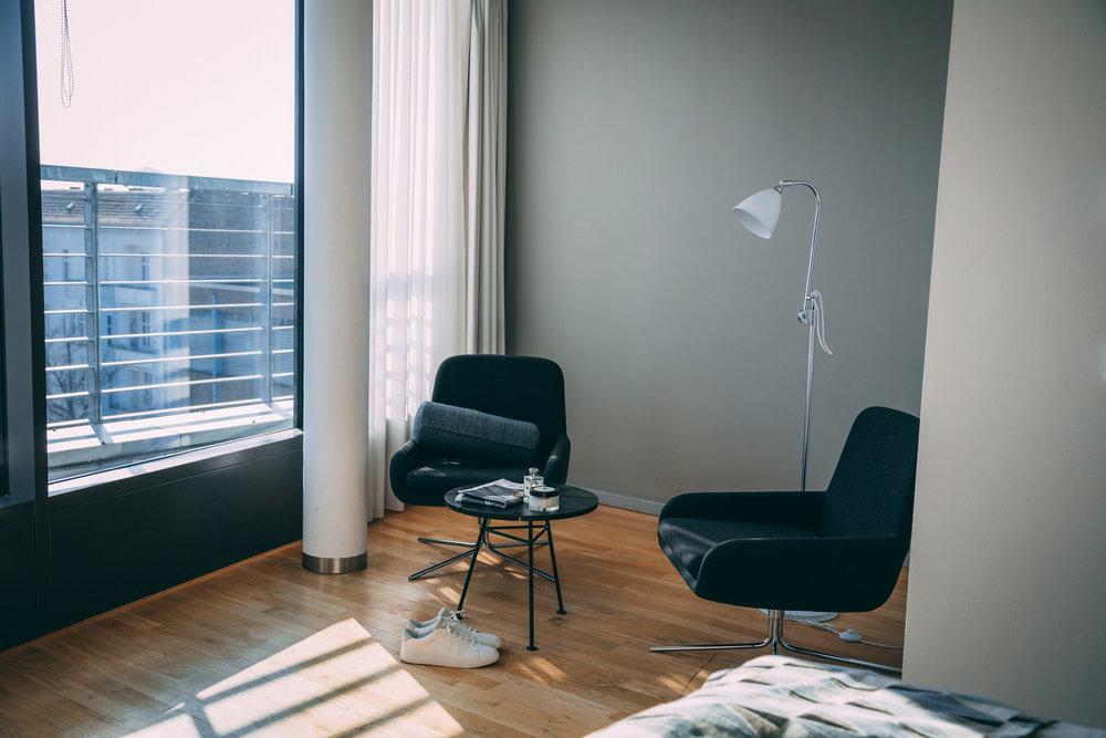 Sug-SeanxPaulaPotry-Hotellok80-Berlin-40.jpg