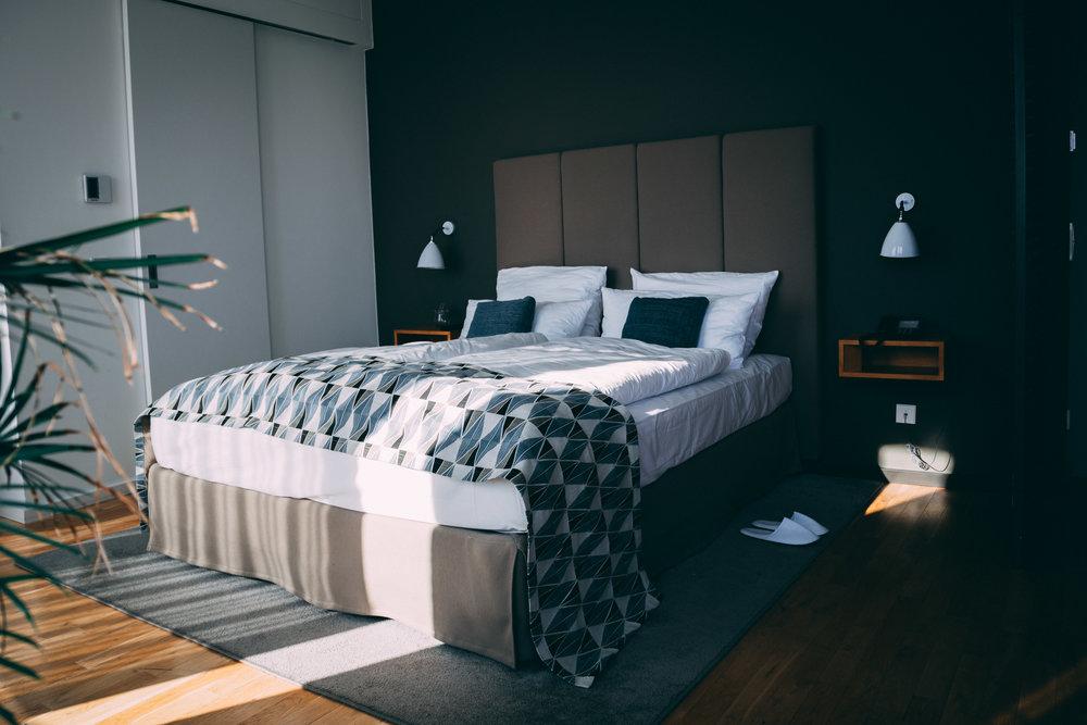 Sug-SeanxPaulaPotry-Hotellok80-Berlin-33.jpg