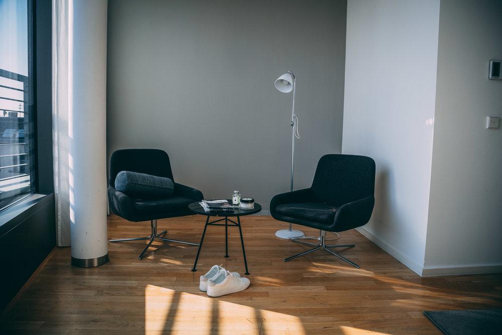 Sug-SeanxPaulaPotry-Hotellok80-Berlin-39.jpg
