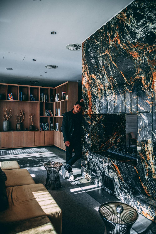 Sug-SeanxPaulaPotry-Hotellok80-Berlin-18.jpg