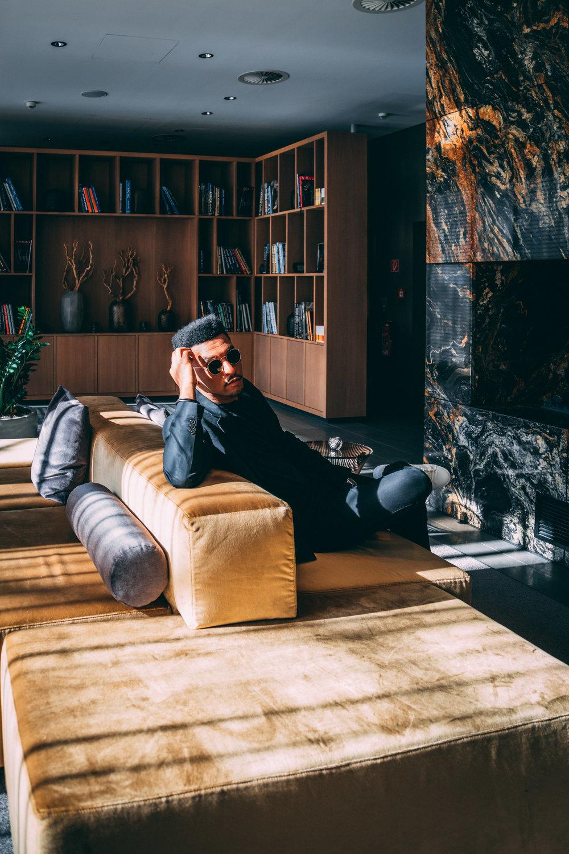 Sug-SeanxPaulaPotry-Hotellok80-Berlin-26.jpg