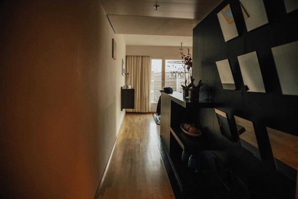 Sug-SeanxPaulaPotry-Hyatt-hotel-Berlin-14.jpg