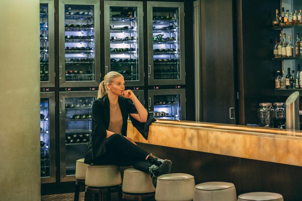 Sug-SeanxPaulaPotry-Hyatt-hotel-Berlin-2.jpg