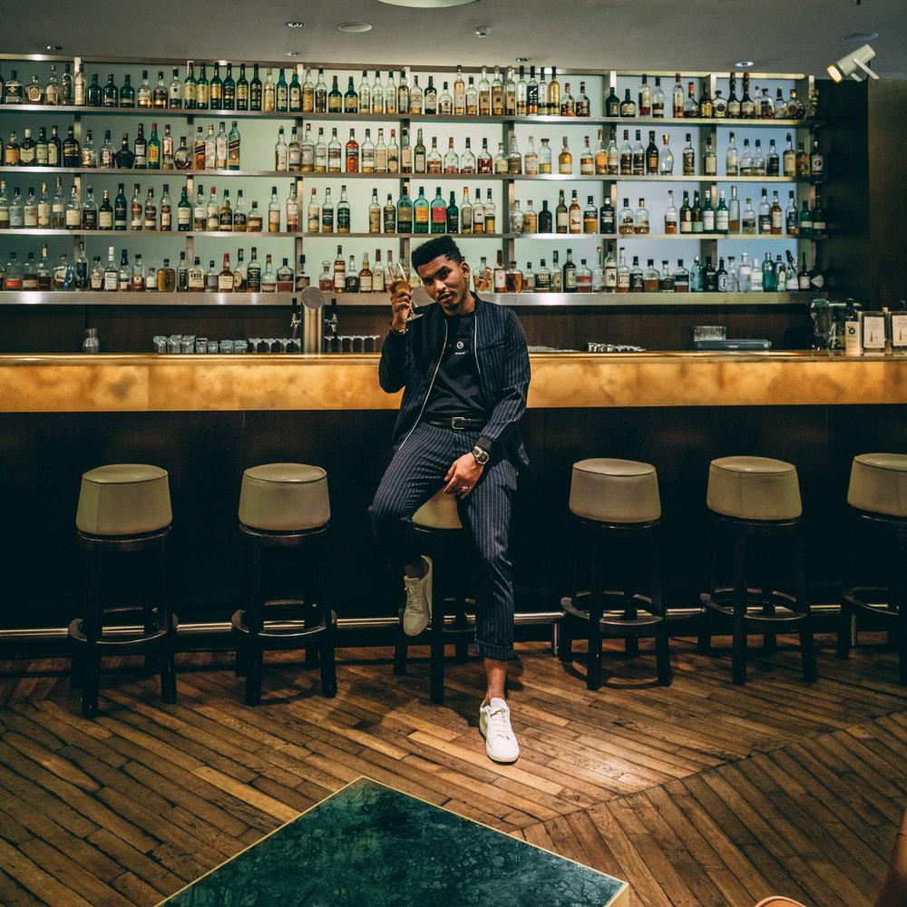 Sug-SeanxPaulaPotry-Hyatt-hotel-Berlin-8.jpg