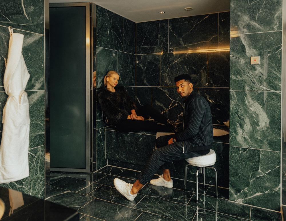 Sug-SeanxPaulaPotry-Hyatt-hotel-Berlin.jpg