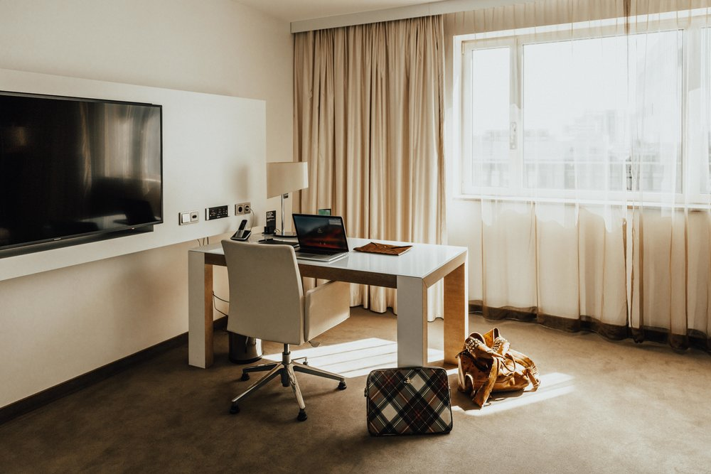Pullman-hotel-berlin-suite-sug-sean-17.jpg