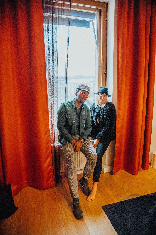 radisson blu Helsinki-19.jpg