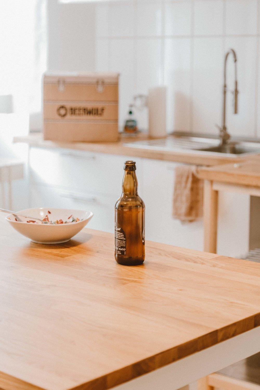 Beerwulfxsugsean-10.jpg