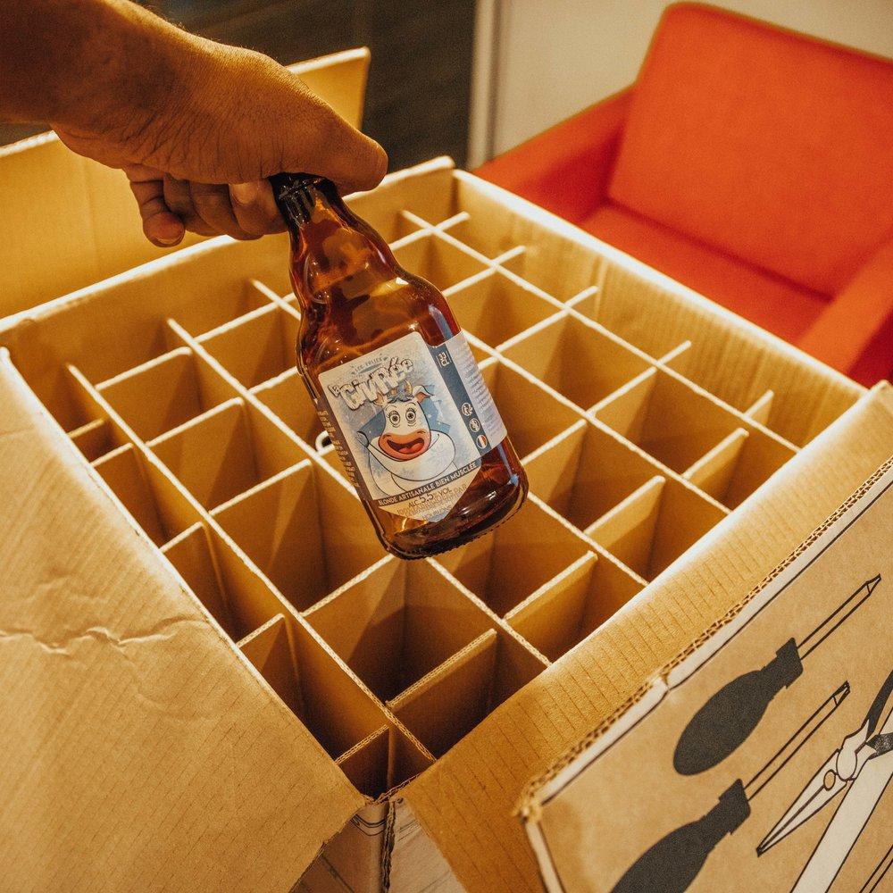 Beerwulfxsugsean-4.jpg