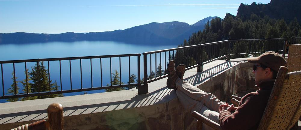 View_from_Crater_Lake_Lodge.jpg