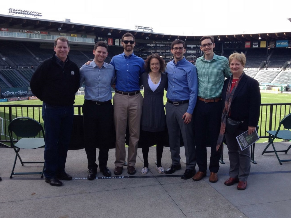 Oregon_MBA_Portland_Timbers_Sustainability.jpg