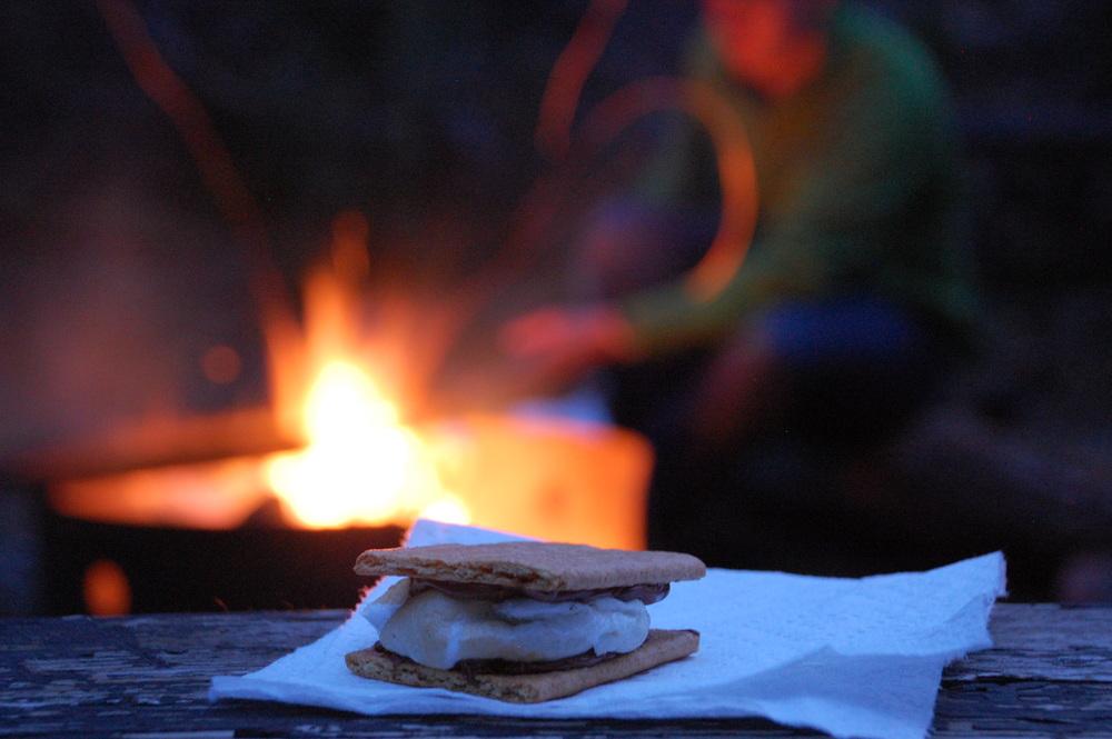 Campfire Smore.jpg
