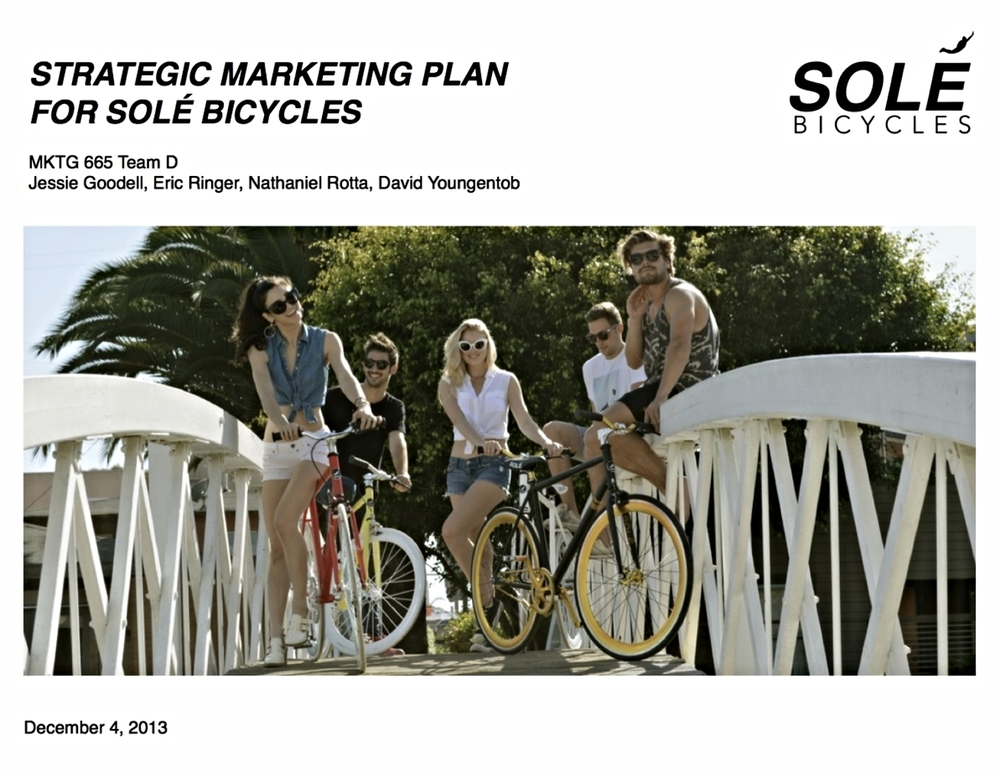 Sole Strategic Marking Plan.jpg