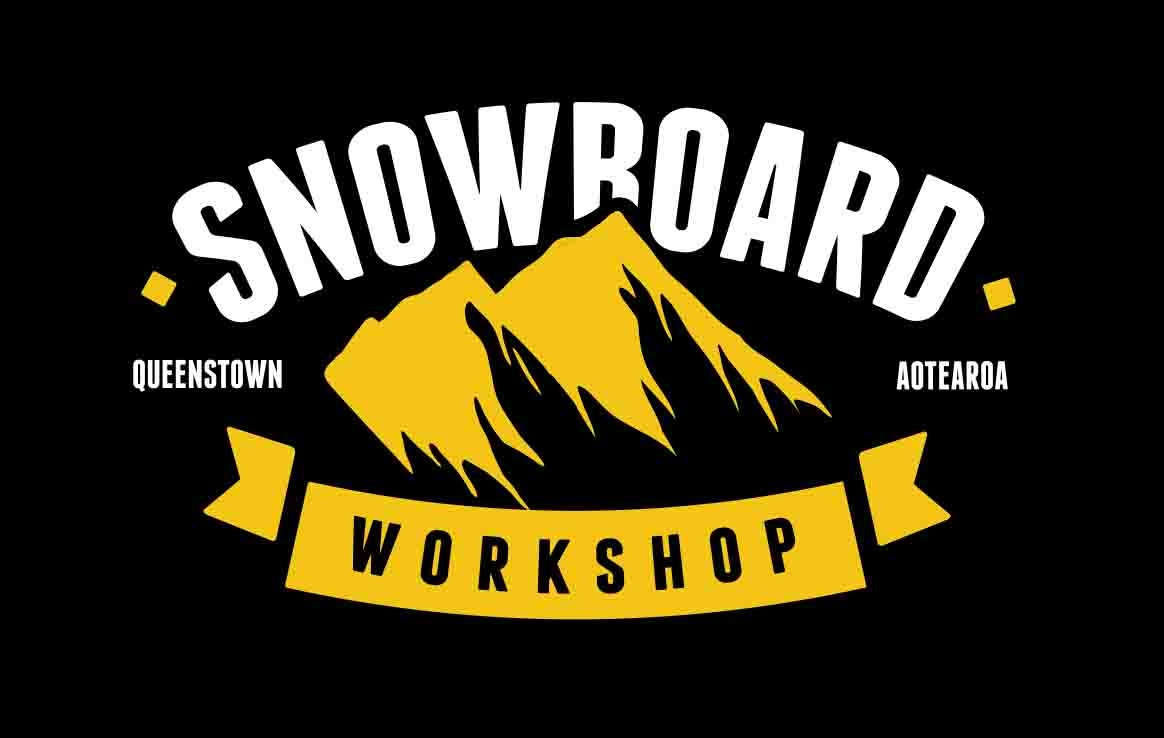 Snowboard Workshop