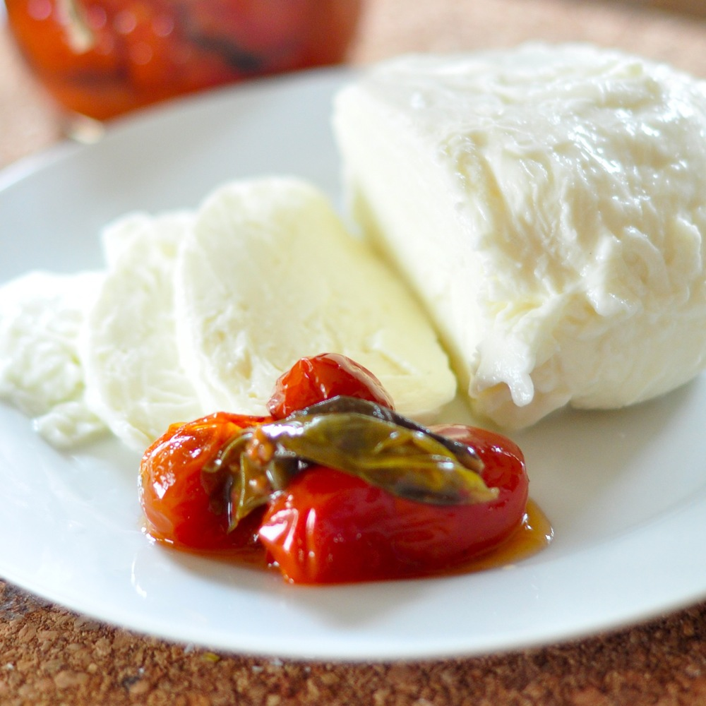mozzarella on plate.jpg