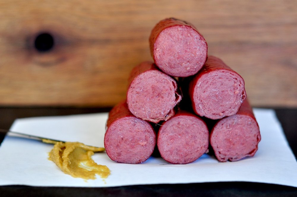 wagyu hot dogs.jpg