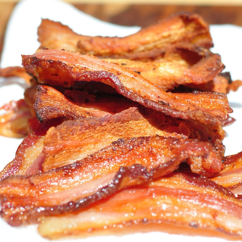 country bacon fried square.jpg