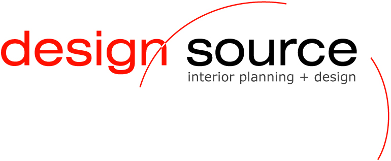 Design Source Inc.