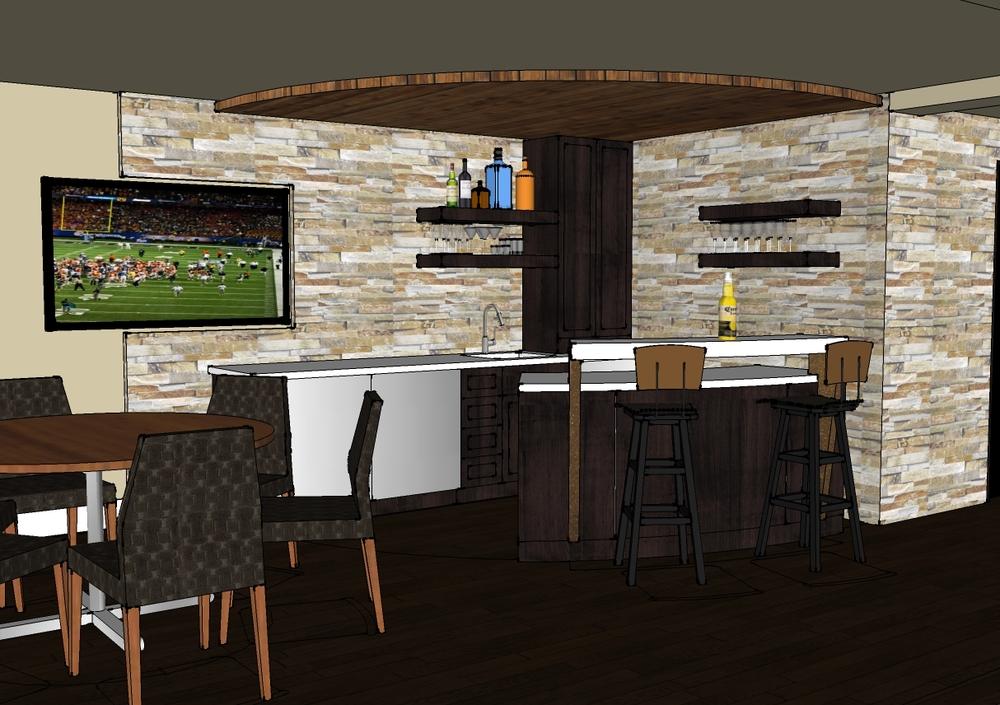 Colacurcio Residence Bar.jpg