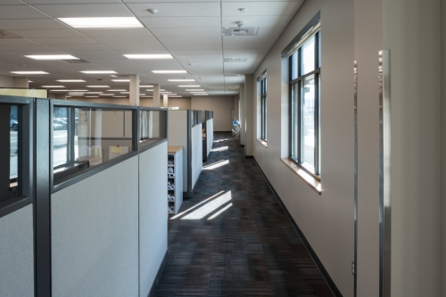 SVCHFull-FirstFloorOffices1.jpg