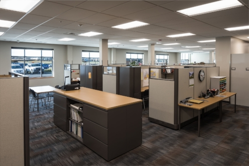 SVCHFull-FirstFloorOffices4.jpg