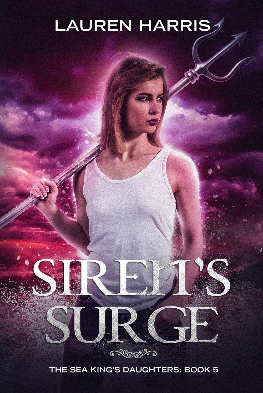Sirens-Surge-Kindle.jpg