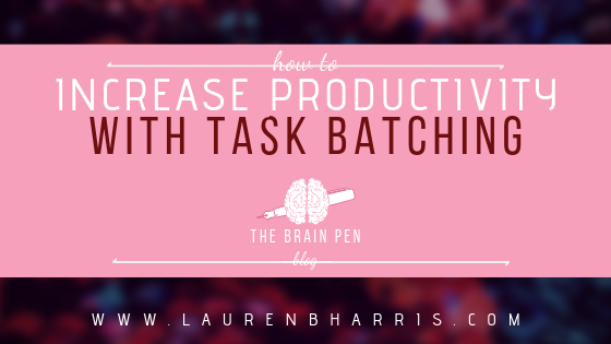 increase productivity task batching blog (1).png