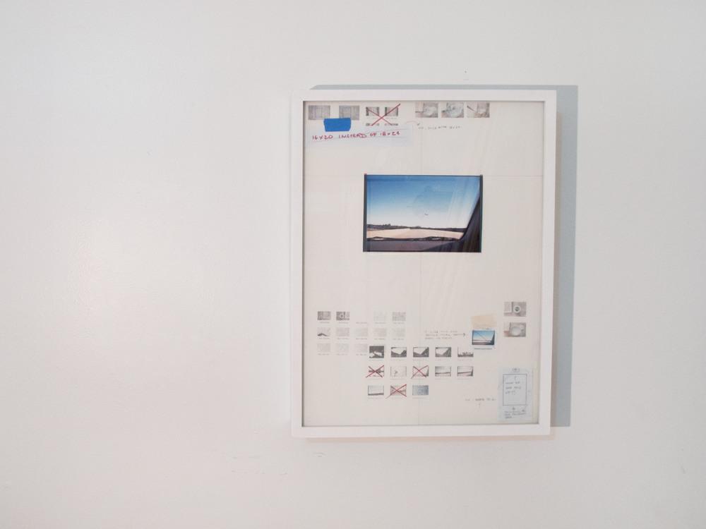 TP_frame8_0007_km9.jpg