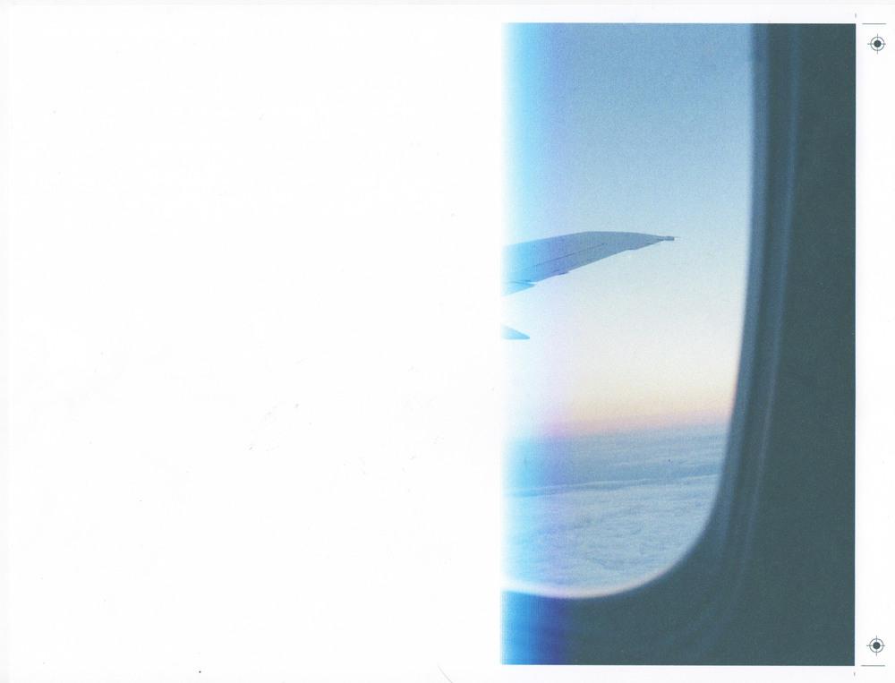 plane_printmistake.jpg