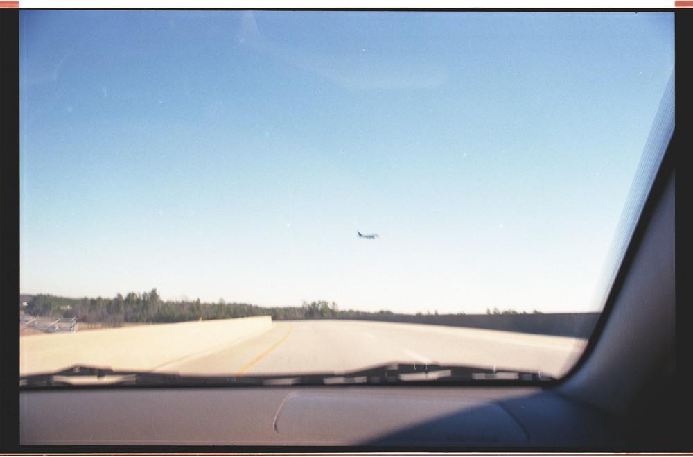 blurryplane_murray.jpg
