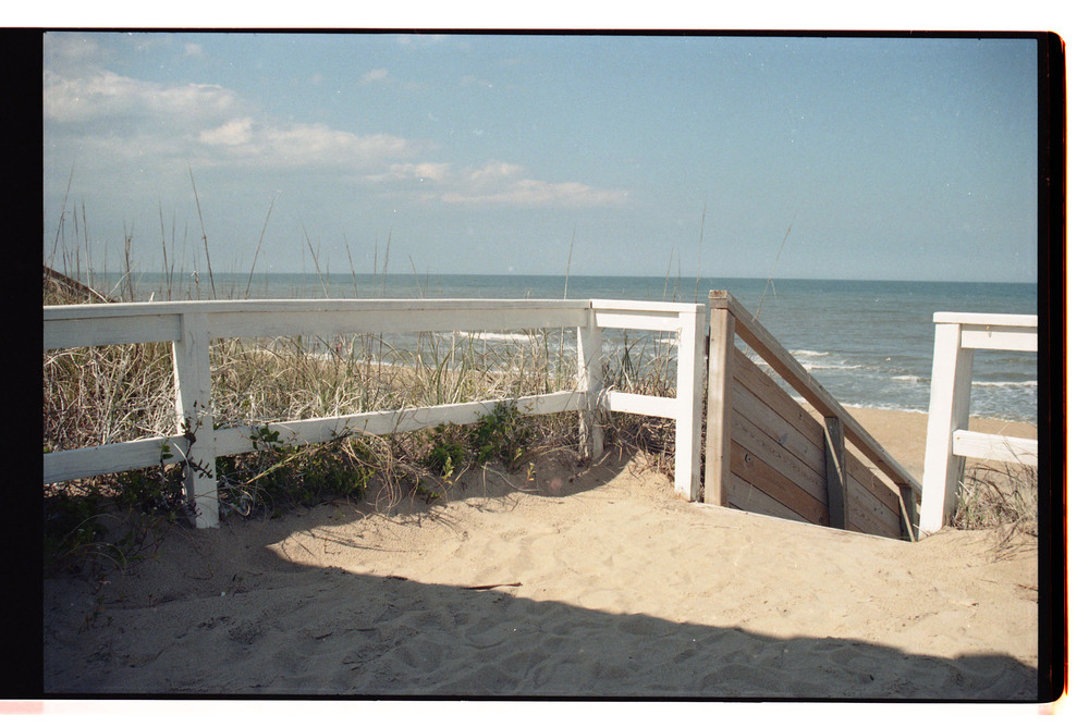outerbanks1.jpg
