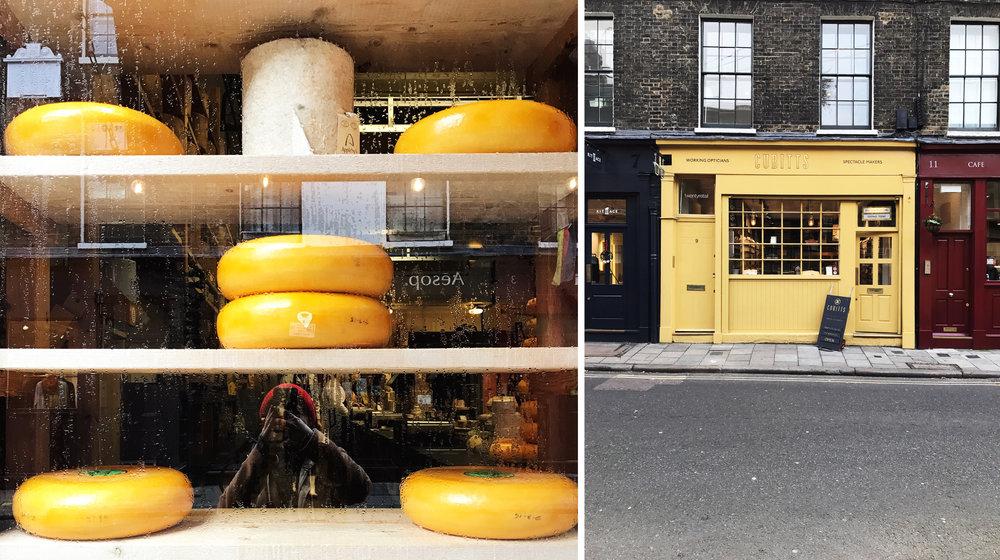 IMG_0885_cheese.jpg