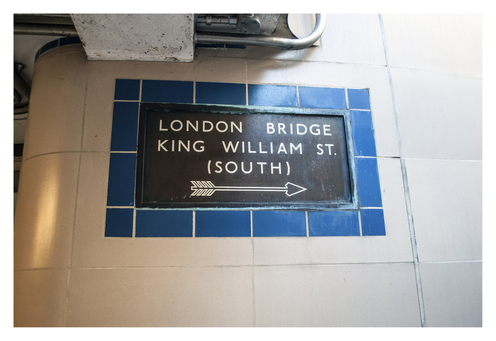 DSC_0761_LONDONBRIDGE.jpg