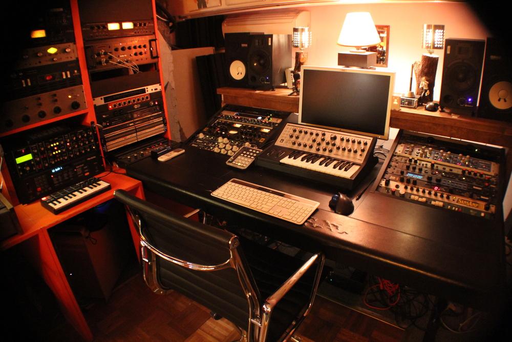LR Desk View.JPG