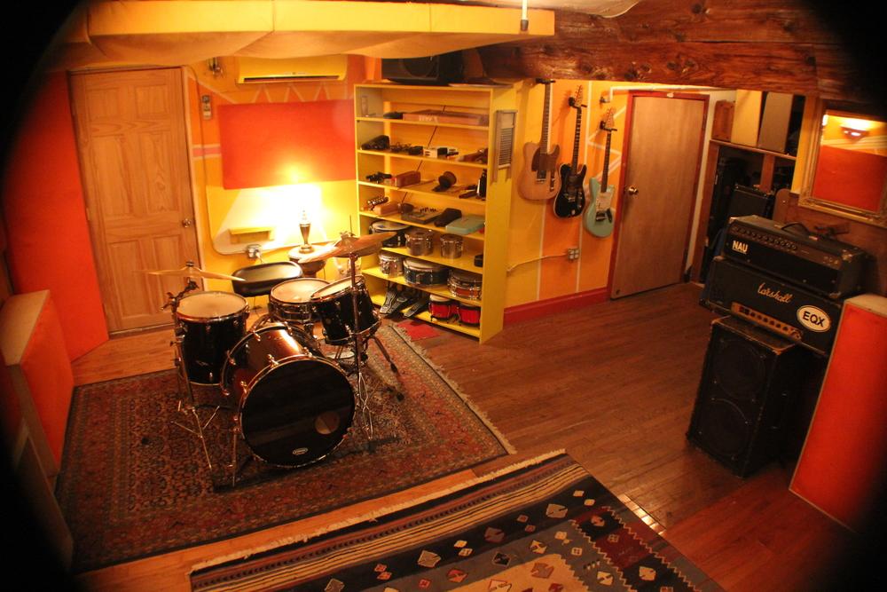 LR Drum Area.JPG