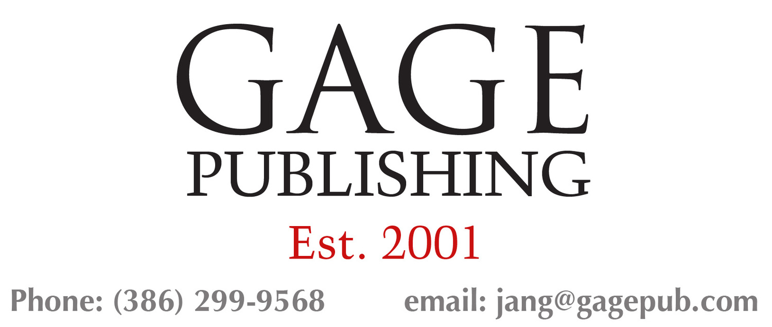Gage Publishing, Inc.
