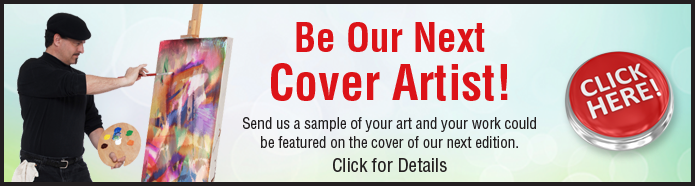 CoverArtist.png