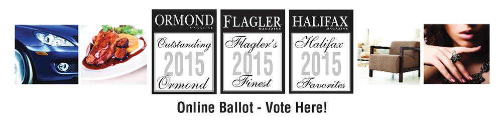FlaglersFinest_Ballot_Header.png