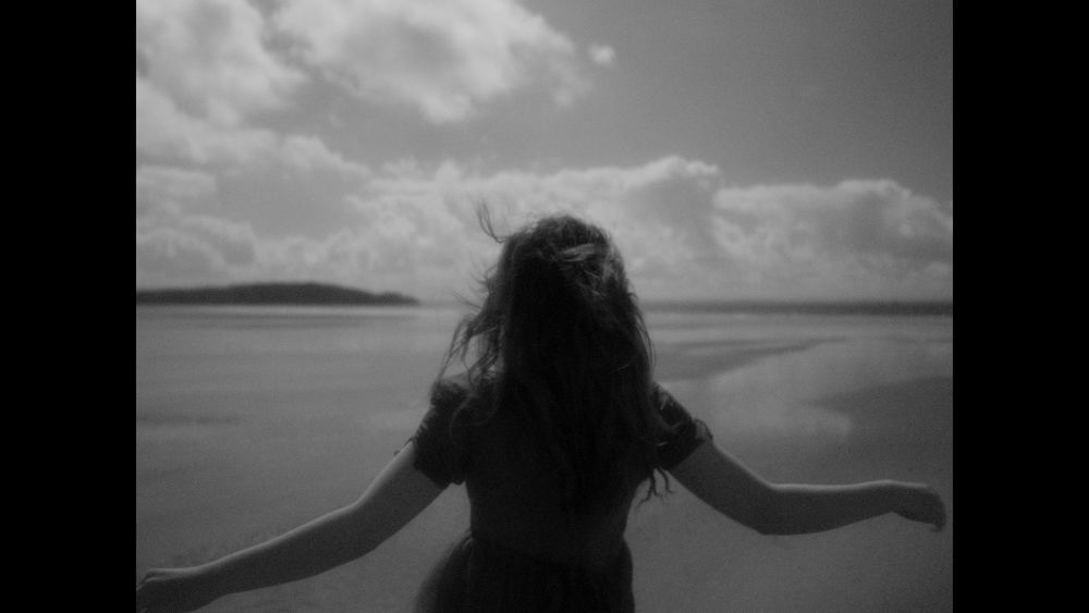 MORELLA    - short film -
