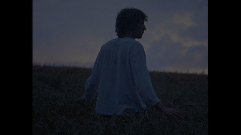 SENSATION - short film -
