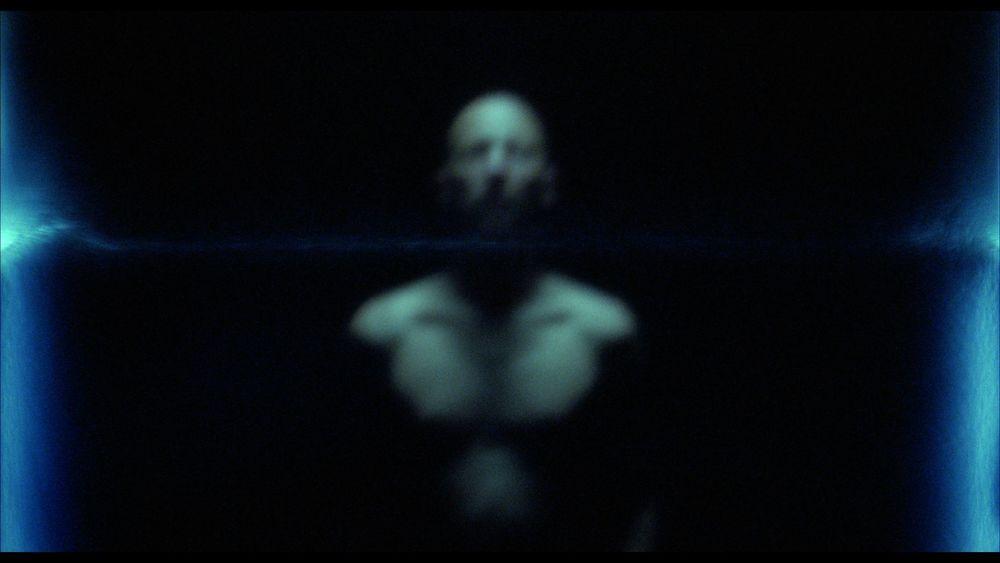 L'ANONAGE  - music video -